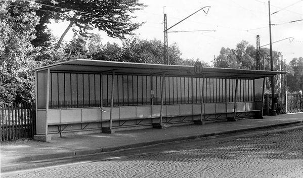 Wartehalle Thalkirchen-030954-VB-L54-383.jpg