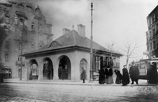 1910 Max-Weber-Platz Stadtarchiv.jpg