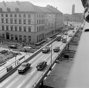 1968_Ludwigstrasse_StahlhochbrückeDE-19