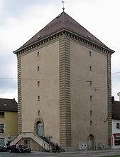 Boschetsrieder_Str._68_Muenchen-1.jpg