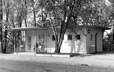 Wartehalle Herkomerplatz-161052-VB-L52-3