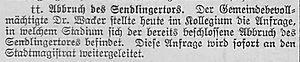 1903-07-23 Sendlingertor Abriss.jpg