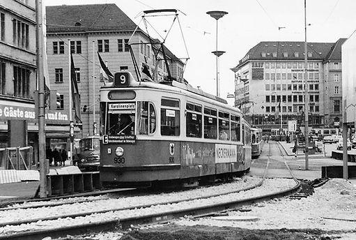 L9-83 23.9.1967.jpg