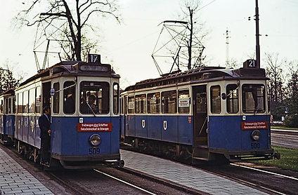 172 509 L17 + 500 L21 Amalienburgstr..jp