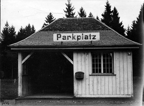 Wartehalle Parkplatz-190825-VB-34.42.jpg