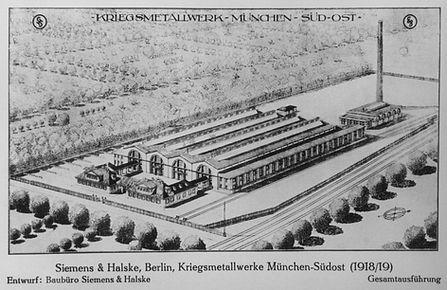 1919_Ständlerstrasse_DE-1992-FS-STB-6000