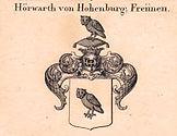 wappen_Hörwarth.jpg