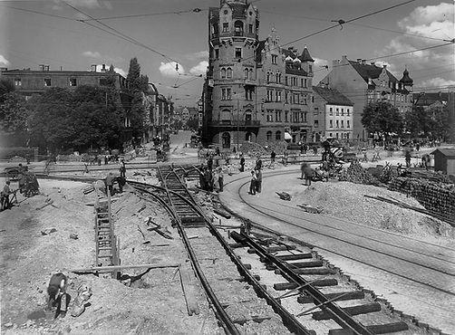 Neuhausen)__Rotkreuzplatz__(1928_-_06)__