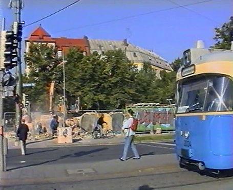 TW2032_9.7.1997_Abriss_Wartehäuschen_Le