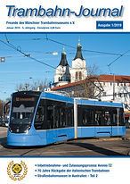 Trambahn-Journal 2019-1-Titel-30 Jahre.j