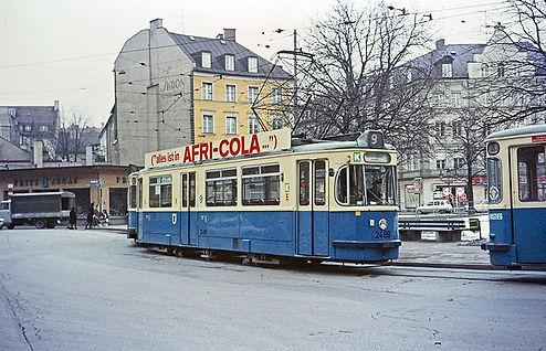 106_2488_L9_Gärtnerpl..jpg