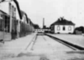 Bild_7__Depot_Schäftlarnstraße_nach_Elek