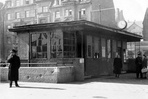 Stationshaus Rotkreuzplatz-050348-VB-L48-79.jpg