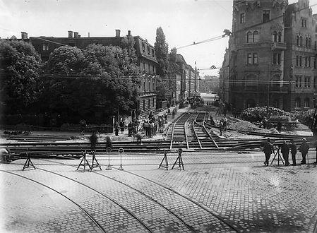 Neuhausen)__Rotkreuzplatz__(1928_-_05)__
