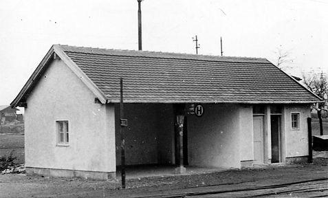 Wartehalle Freimann-221148-VB-L48-668.jpg