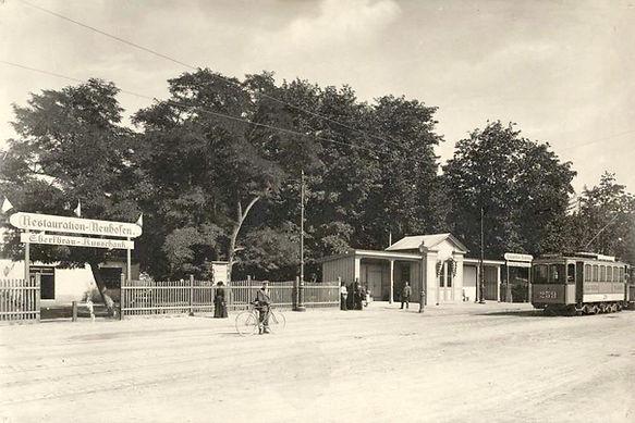 1905 neuhofen Stadtarchiv.jpg