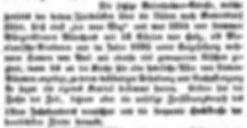 Der Bayerische Landbote 14.08.1858.jpg