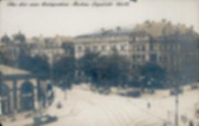 1925_Münchner_Freiheit_DE-1992-FS-AB-ST