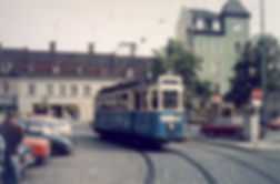 2965-29-220577-Berthold Dietrich.jpg