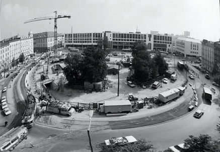 1984 Orleansplatz WW.jpg