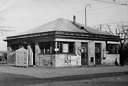 Stationshaus_Leonrodplatz-Südostseite-0