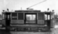 354-W3-exZ.jpg