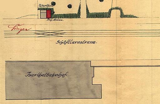 Schäftlarnstrasse_vor_Schleife_1909.jpg