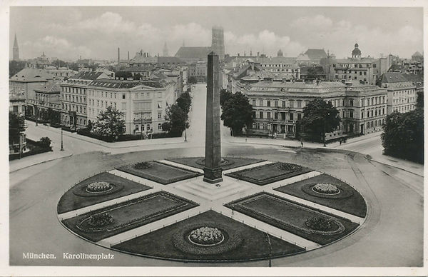 1945 Karolinenplatz.jpg