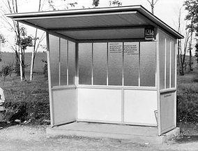 Wartehalle Neuhofen-030954-VB-L54-400.jpg