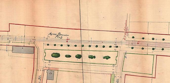 Strecke München-Pasing Plan Agnes-Bernauer-Platz.jpg