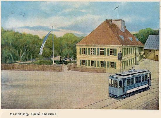 Harras-1902.jpg