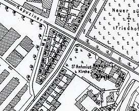 Streckenplan_süd_1908_mai.jpg