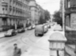 Bild_12_Zufahrt_Wilhelmstraße_von_Hohenz
