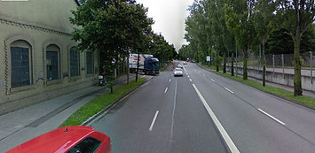 schäftlarnstrasse_2010.jpg