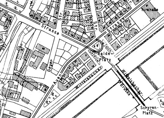 1908 Baldeplatz.jpg