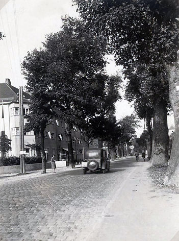 07.10.1933 freimann FS-NL-EMM-02-04.jpg