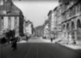 1945_Sendlingerstraße_Cronauer.jpg