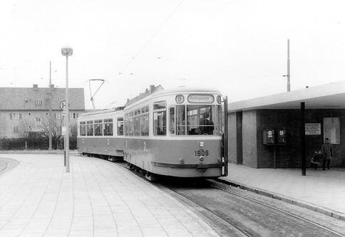 L8-40.jpg