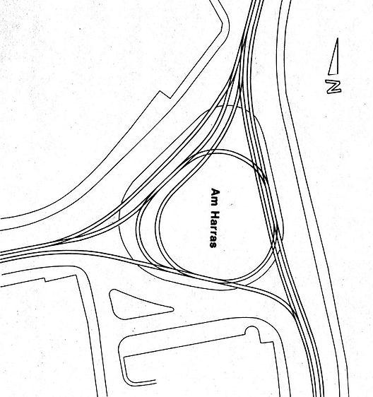 121  Harras  Knotenpunkt.jpg