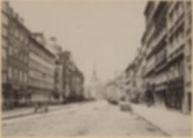 1884 Tal.jpg