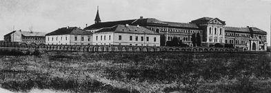 Gefängnis_Stadelheim.jpg