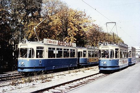 L4-96.jpg
