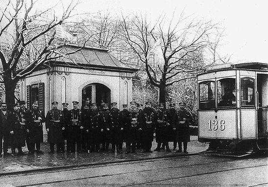 Haidhausen)__Orleansplatz__(1914_vor)__(