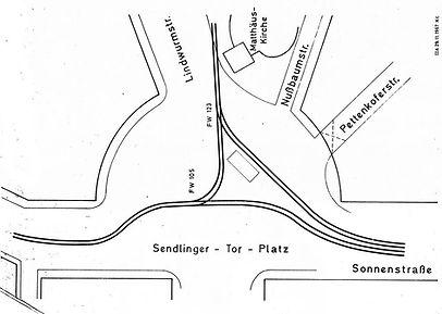 85 Sendlinger-Tor-Platz Knoten 29-11-196