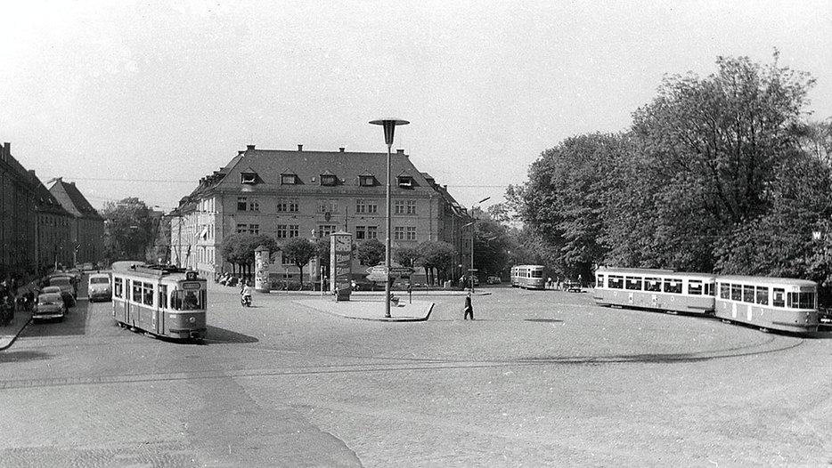 Herkomerplatz Schleife_FMTM.jpg