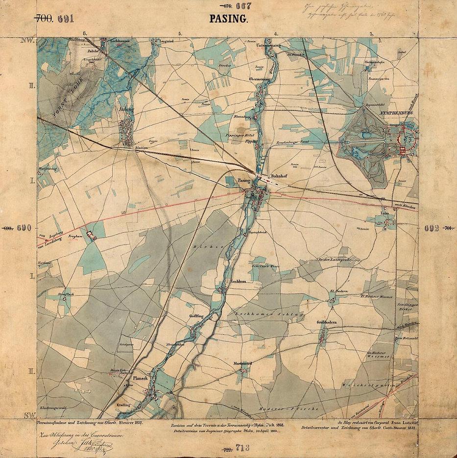 1853_Urpositionsblätter_der_Landvermess