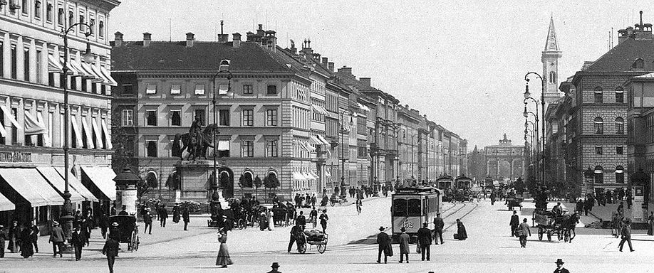 TW 152 Odeonsplatz.jpg