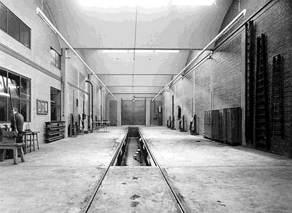Bahnhof2_08.jpg