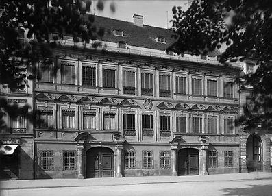 Palais Maffei DE-1992-FS-HB-XX-P-114.jpg