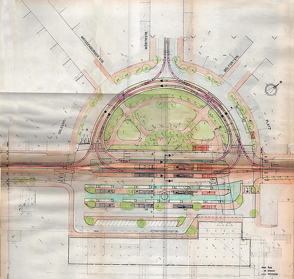 75 Orleansplatz Ostbahnhof 08-01-1971.jp